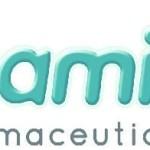 Dynamic Technology Lab Private Ltd Acquires Shares of 10,440 Foamix Pharmaceuticals Ltd (NASDAQ:FOMX)