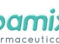 Foamix Pharmaceuticals (NASDAQ:FOMX) Releases Quarterly  Earnings Results