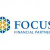 Zacks: Brokerages Anticipate Focus Financial Partners Inc  Will Post Earnings of $0.53 Per Share