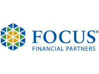 Synovus Financial Corp Has $41,000 Stock Holdings in Focus Financial Partners Inc (NASDAQ:FOCS)