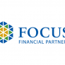 Focus Financial Partners  Downgraded by Zacks Investment Research