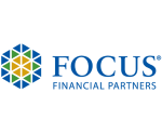 Zacks Investment Research Downgrades Focus Financial Partners (NASDAQ:FOCS) to Hold