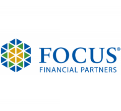 Image for $411.87 Million in Sales Expected for Focus Financial Partners Inc. (NASDAQ:FOCS) This Quarter