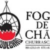 """Fogo De Chao's  """"Hold"""" Rating Reiterated at Canaccord Genuity"""