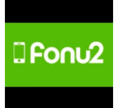 Image for FonU2, Inc. (OTCMKTS:FONU) Short Interest Down 69.2% in May