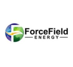 Image for DuPont de Nemours (NYSE:DD) vs. ForceField Energy (OTCMKTS:FNRG) Critical Survey