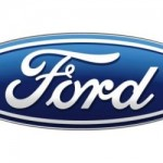 Ford Motor (NYSE:F) Downgraded by Credit Suisse Group to Outperform