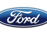 Ford Motor (F) Receives Daily News Sentiment Rating of -4.00