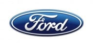 JPMorgan Chase & Co. Begins Coverage on Ford Motor