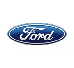 Image for Westpac Banking Corp Grows Position in Ford Motor (NYSE:F)