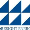 Foresight Energy  Shares Pass Below 50 Day Moving Average of $0.55