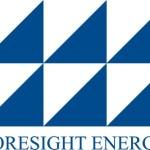 Paringa Resources (OTCMKTS:PNGZF) & Foresight Energy (OTCMKTS:FELP) Critical Contrast