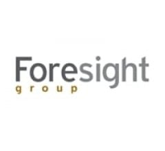 Image for Foresight Solar Fund Limited (LON:FSFL) Declares Dividend of GBX 1.75