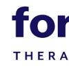 Forma Therapeutics (NASDAQ:FMTX) Sees Strong Trading Volume