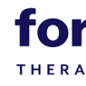 Forma Therapeutics  Issues  Earnings Results, Misses Expectations By $0.03 EPS