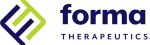 Forma Therapeutics Holdings, Inc. Forecasted to Post FY2022 Earnings of ($6.39) Per Share (NASDAQ:FMTX)