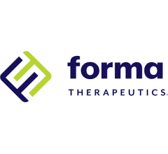 Image for Matisse Capital Takes $261,000 Position in Forma Therapeutics Holdings, Inc. (NASDAQ:FMTX)