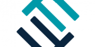 Zacks: Analysts Anticipate FormFactor, Inc.  to Announce $0.16 Earnings Per Share