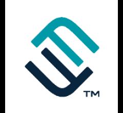 Image for FormFactor (NASDAQ:FORM) Coverage Initiated at Needham & Company LLC