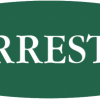 Forrester Research, Inc. (FORR) Expected to Post Quarterly Sales of $93.48 Million