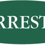 Forrester Research (NASDAQ:FORR) Posts Quarterly  Earnings Results, Beats Estimates By $0.09 EPS
