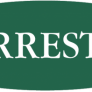 Forrester Research  Announces  Earnings Results