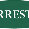 Brokerages Set Forrester Research, Inc.  Target Price at $49.67