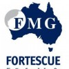 Fortescue Metals Group Limited  Insider John  Forrest Acquires 30,058,660 Shares