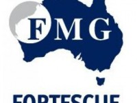 Fortescue Metals Group (ASX:FMG) Shares Pass Above 200-Day Moving Average of $10.73