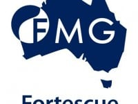 """FORTESCUE METAL/S (OTCMKTS:FSUGY) Lifted to """"Buy"""" at Goldman Sachs Group"""