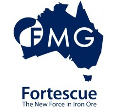 Image for Fortescue Metals Group Limited (OTCMKTS:FSUGY) Sees Significant Decrease in Short Interest