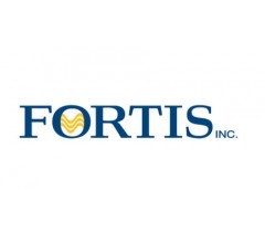 Image for Fortis (NYSE:FTS) Price Target Cut to C$58.00 by Analysts at CIBC