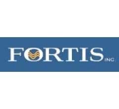 """Image for Fortis Inc. (TSE:FTS) Given Consensus Recommendation of """"Hold"""" by Brokerages"""