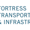 Fortress Transportation and Infrastructure Investors  Receives Daily News Sentiment Score of 0.00