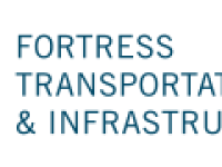 Fortress Transprtn and Infr Investrs LLC (NYSE:FTAI) Shares Sold by Parametric Portfolio Associates LLC