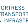 "Fortress Transprtn and Infr Investrs  Upgraded to ""Hold"" by Zacks Investment Research"