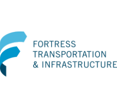 Image for Fortress Transportation and Infrastructure Investors LLC (NYSE:FTAI) Expected to Post Earnings of $0.03 Per Share