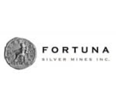 Image for Fortuna Silver Mines (NYSE:FSM) Shares Gap Up to $4.52