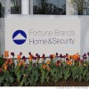 Fortune Brands Home & Security  Downgraded by Zacks Investment Research to Sell