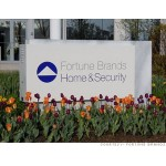 Raymond James Trust N.A. Sells 910 Shares of Fortune Brands Home & Security, Inc. (NYSE:FBHS)