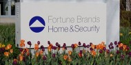 Analysts Expect Fortune Brands Home & Security Inc  to Announce $0.75 Earnings Per Share