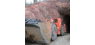 Fortune Minerals Limited  Short Interest Down 95.5% in May
