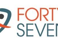 Irving Weissman Sells 20,000 Shares of Forty Seven Inc (NASDAQ:FTSV) Stock