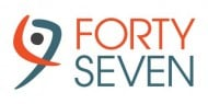 Forty Seven  Stock Rating Upgraded by ValuEngine