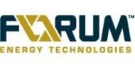 Millennium Management LLC Increases Stake in Forum Energy Technologies Inc