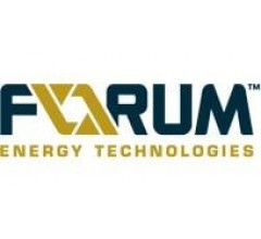 Image for Forum Energy Technologies (NYSE:FET) Raised to Hold at Zacks Investment Research