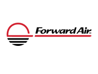 """Forward Air Co. (NASDAQ:FWRD) Given Consensus Recommendation of """"Hold"""" by Analysts"""