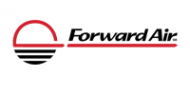 Forward Air Co.  to Issue Dividend of $0.18 on  December 6th