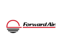 Image for Forward Air Co. (NASDAQ:FWRD) Shares Purchased by O Shaughnessy Asset Management LLC