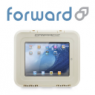 Paul Jean Severino Sells 10,000 Shares of Forward Industries, Inc.  Stock